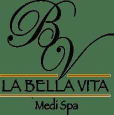 BV La Bella Vita Medi Spa