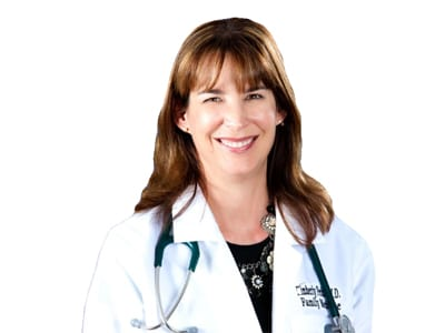 Kimberly Perkins, MD
